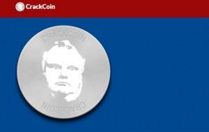 CrackCoin_Bitcoinist_interview_photo1