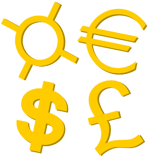 Currencysmall