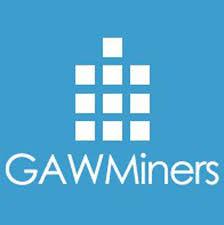Gawminers_news_bitcoinist_logo