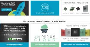 Gawminers_news_bitcoinist_logo_1