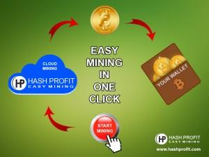 HashProfit_1_Bitcoinist