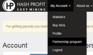 HashProfit_6_Bitcoinist