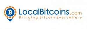 LocalBitcoins_Logo_Bitcoinist