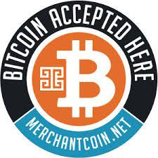MerchantCoin_2_Bitcoinist