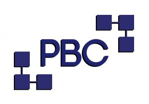 PBC logo stamp (CODE) - ver 2 with dropshadow