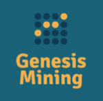 Genesis_mining_Bitcoinist_Press_Release