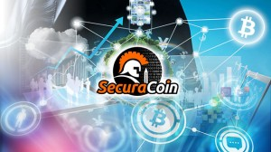 SecuraCoin_bitcoinist
