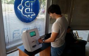 Ukrain_Bitcoin_Embassy_article_Bitcoinist