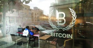 Ukrain_Bitcoin_Embassy_article_ph4_Bitcoinist
