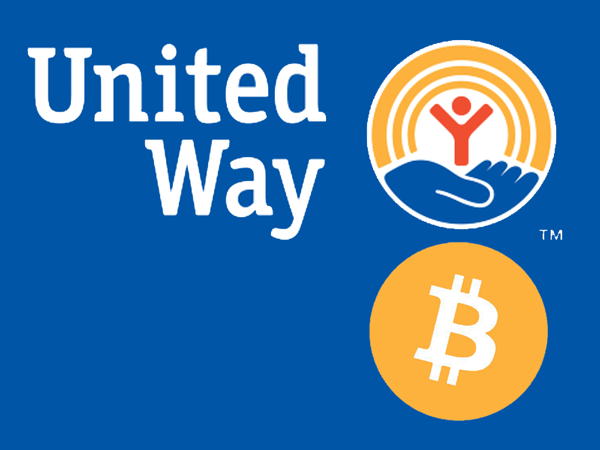 United-Way-Bitcoinist