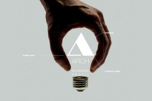 bitcoinist_arch_logo