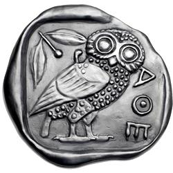 avatar-owl