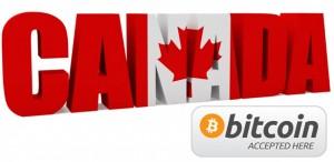 bitcoin_logo3_Bitcoinist_article