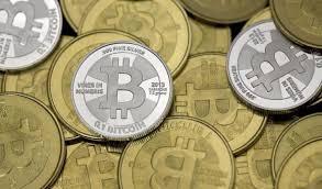 bitcoin_logo_Bitcoinist_article