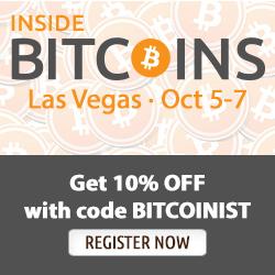 bitcoinist_las_vegas_conf
