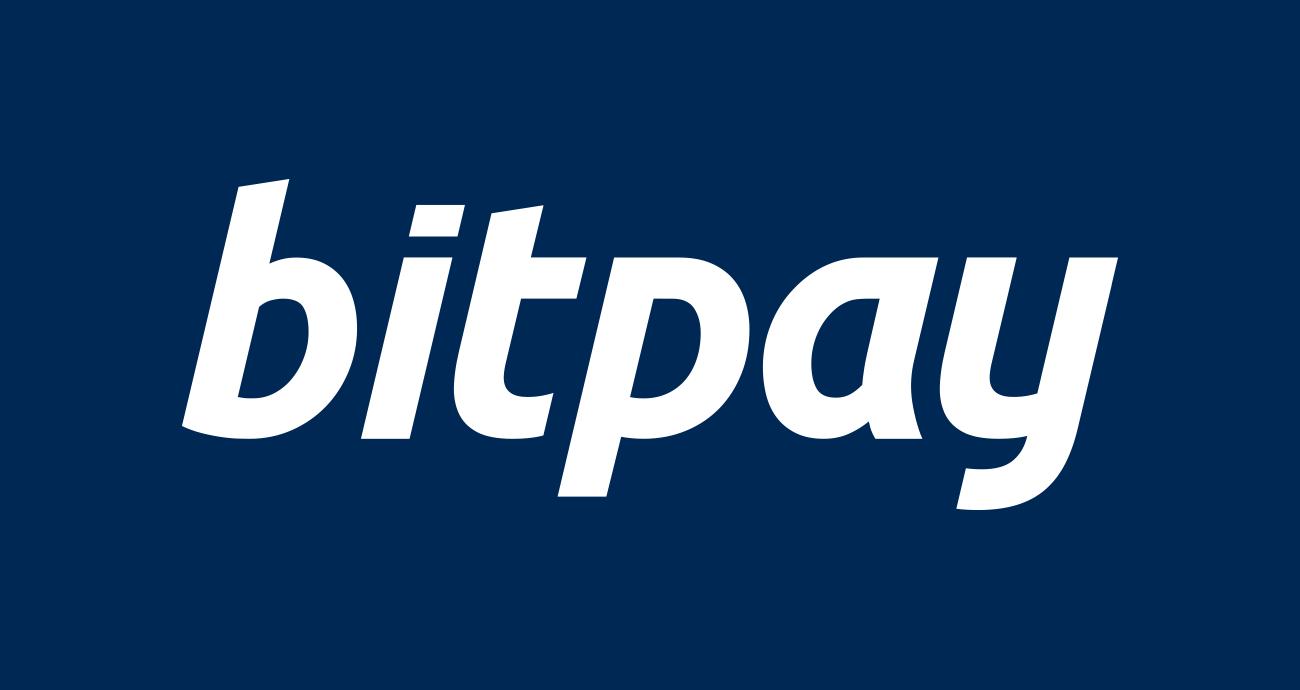 Bitpay étend ses services de paiements crypto