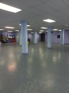 detroitbitcoincenter