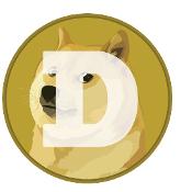 dogesmall