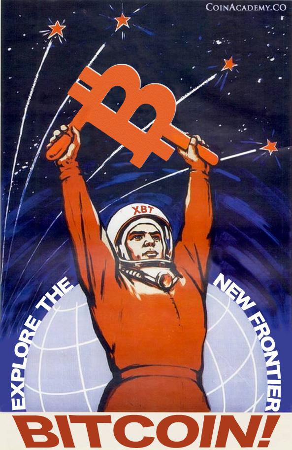 Bitcoin_bitcoinist_poster