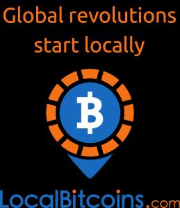localbitcoins_1_bitcoinis
