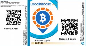 localbitcoins_2_bitcoinis