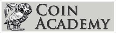 coinacademy_bitcoinist_logo