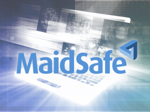 maidsafe-header-image