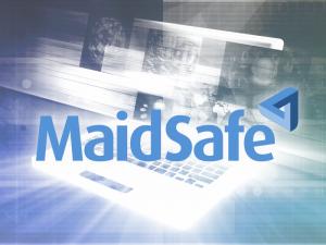 maidsafe-header-image