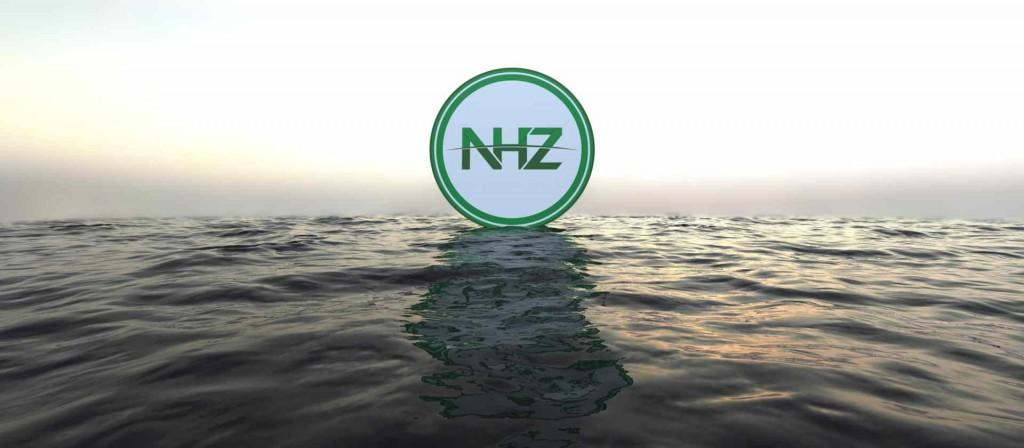 nhz-horizon2