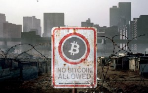 russian_government_newscover_Bitcoinist_photo3