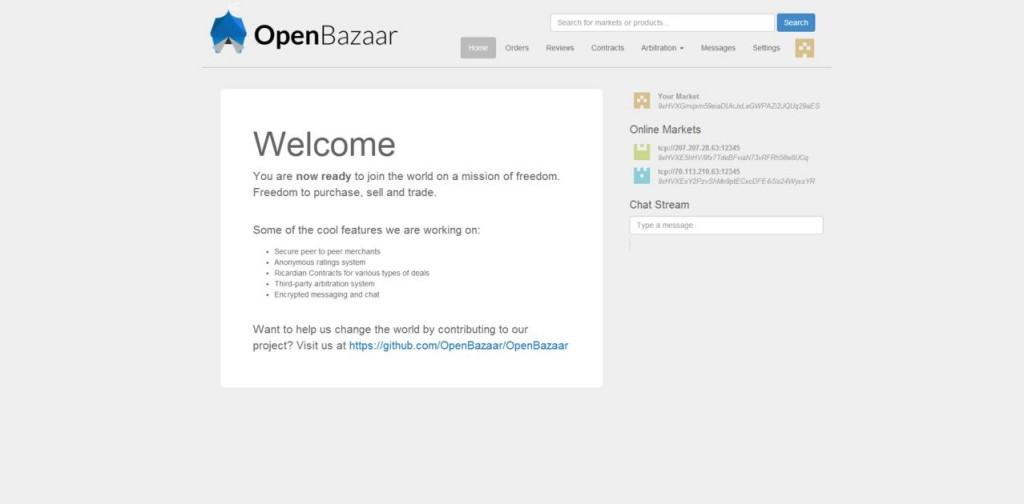 openbazaar-screenshot-bitcoinist.com