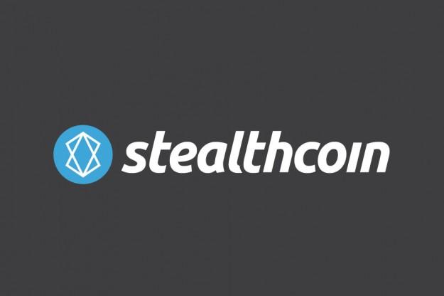 stealthcoin_1-625x416
