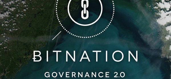 Bitnation opens a new governance research unit in ...