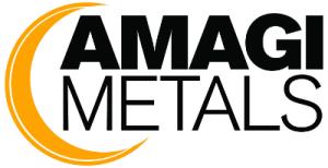 AmagiMetals_Bitcoinist