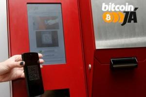 BitcoiJá_Review_article_3_Bitcoinist
