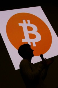 BitcoiJá_Review_article_8_Bitcoinist
