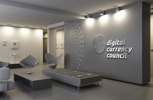 DCC_David_Berger_Interview_Bitcoinist