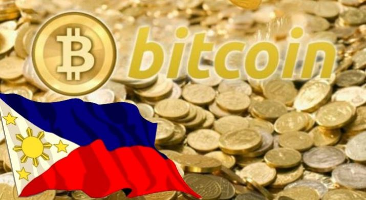 How to invest bitcoin in the philippines