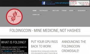 Foldingcoin_1_article_Bitcoinist