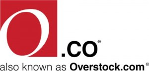 P_Byrne_1_Overstock_article_Bitcoinist