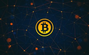 P_Byrne_BTC_Overstock_article_Bitcoinist
