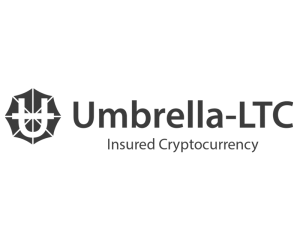 Umbrella_LTC800X600
