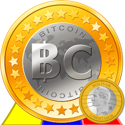 Venezuela_article_2_Bitcoinist