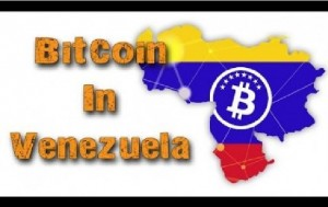 Venezuela_article_cover_Bitcoinist