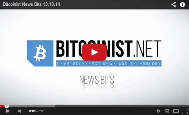 bc_bitnews