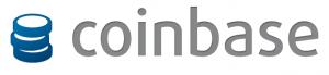 coinbase_logo_Bitcoinist