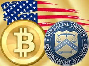 fincen_news_article_1_Bitcoinist
