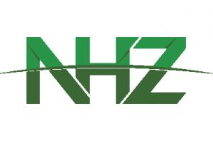 nhz logo