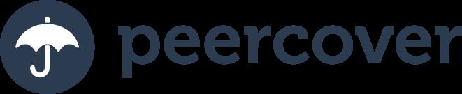 peercover-logo-final
