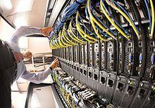 arctur supercomputer